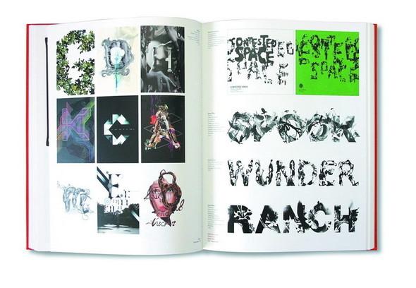 Illusive 2. Contemporary Illustration andIts Context. Изображение № 4.