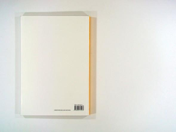 10 альбомов о космосе. Изображение № 175.
