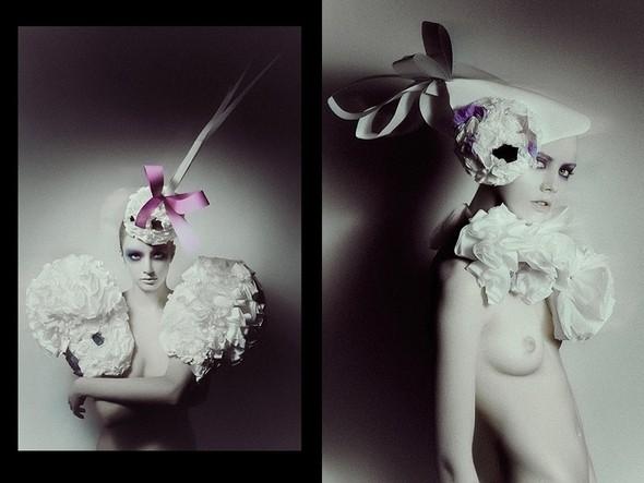 Изображение 65. Фотограф Ирина Бордо.. Изображение № 65.