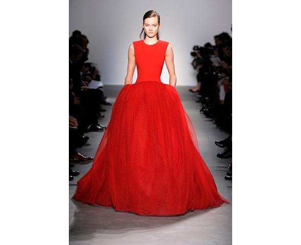 Изображение 10. Джамбаттиста Валли создает одежду для Longchamp.. Изображение № 10.