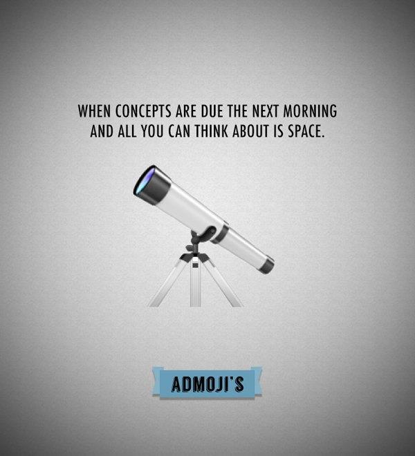 Сайт дня: эмодзи в рекламной индустрии. Изображение № 8.