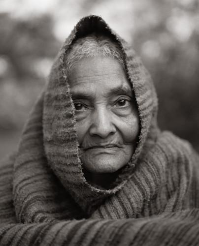 Fazal Sheikh: Moksha. Изображение № 40.