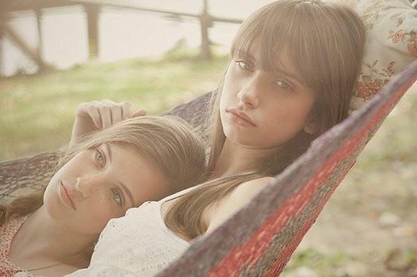 Изображение 7. Summer line.. Изображение № 7.
