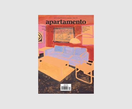 Зачем нужны архитектурные журналы. Изображение № 8.