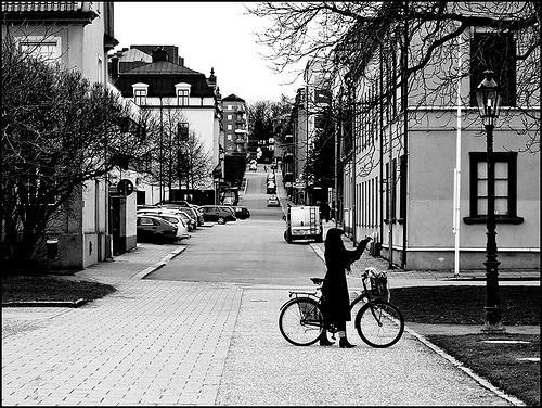 Tag: bicycle. Изображение № 13.