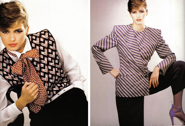 1980-е. Изображение № 231.
