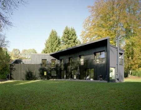 Архитектор: Muck Petzet. Изображение № 21.