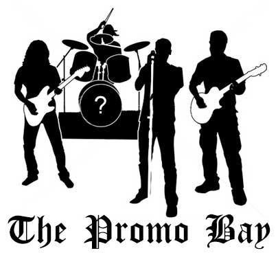 Pirate Bay предлагает музыкантам промо-поддержку. Изображение № 1.