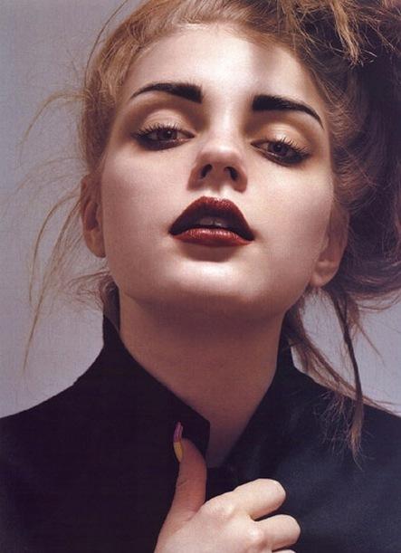 Джессика Стам. Изображение № 30.