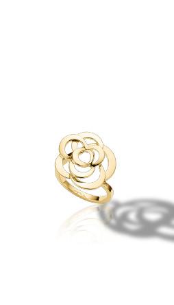 Chanel: история одного цветка. Изображение № 8.