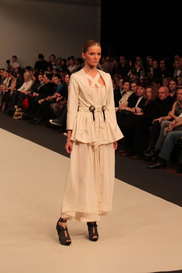 Riga Fashion Week 2011. Изображение № 19.