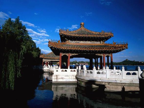 Изображение 3. 7 лучших городских парков мира.. Изображение № 38.