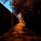 Изображение 4. Прощальная пластинка The Streets, новая работа PJ Harvey и другие альбомы недели.. Изображение № 2.