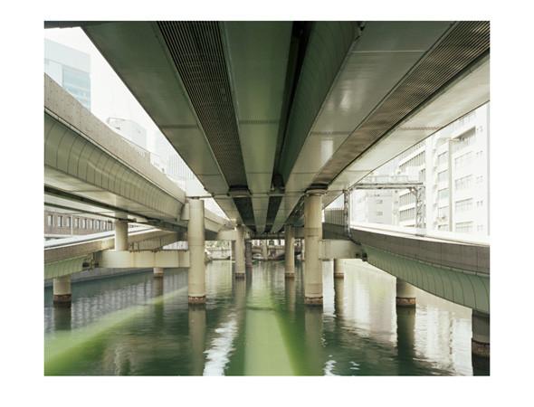 Большой город: Токио и токийцы. Изображение № 252.
