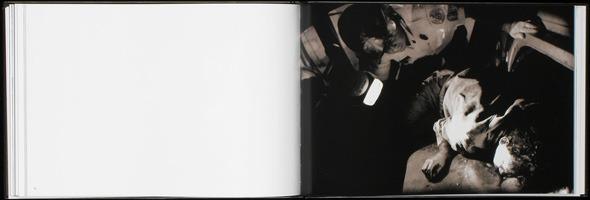 Закон и беспорядок: 10 фотоальбомов о преступниках и преступлениях. Изображение № 40.