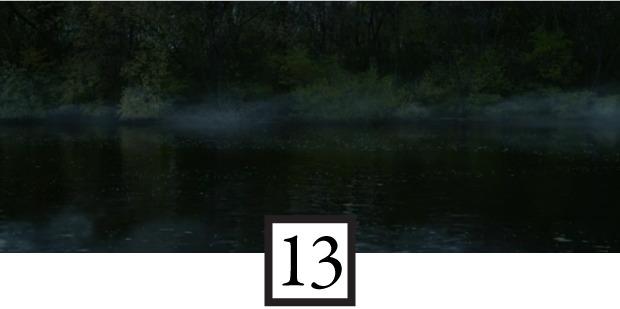 Вспомнить все: Фильмография Дэвида Финчера в 25 кадрах. Изображение № 13.