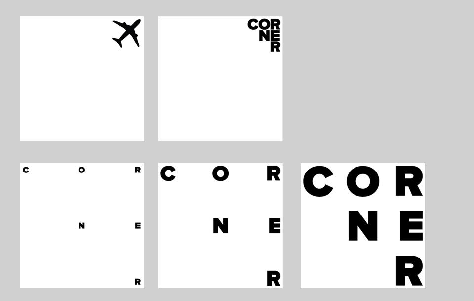 Как приложение Corner делает организацию путешествия проще. Изображение № 13.