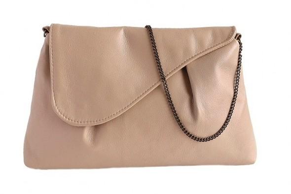 Eshemoda - авторские сумочки и аксессуары. Изображение № 9.