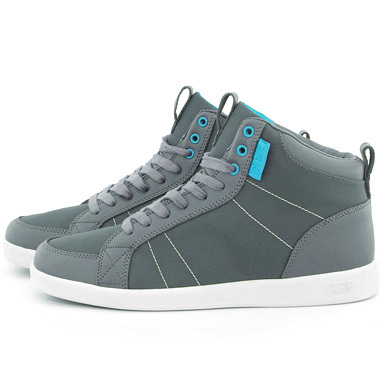 Clae Holiday '08 In-Store!. Изображение № 5.