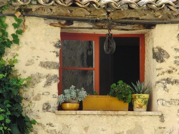 Стажировка в Провансе: ценности стиля и новые открытия. Изображение № 14.