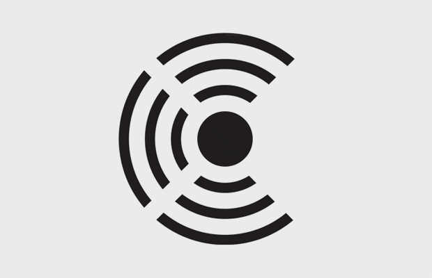 9 умных устройств для музыкантов и слушателей. Изображение № 11.