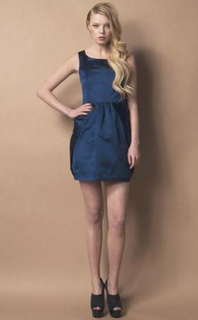Изображение 123. Eco-fashion: 10 органических брендов.. Изображение № 129.