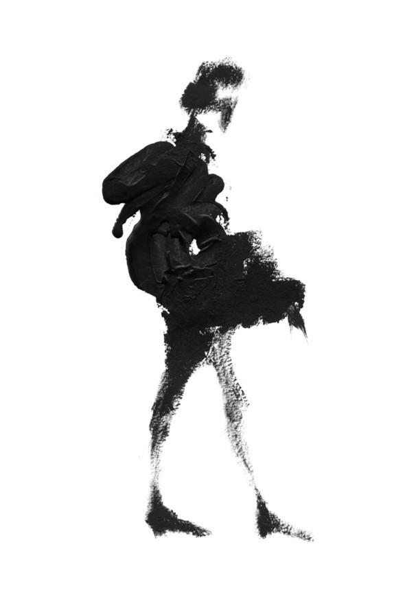 Dark Fashion. Изображение № 9.