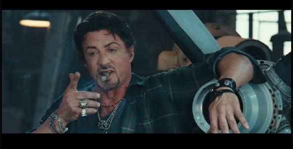Фильмы с сильвестром сталлоне комедии игра черепашки ниндзя скрытые герои