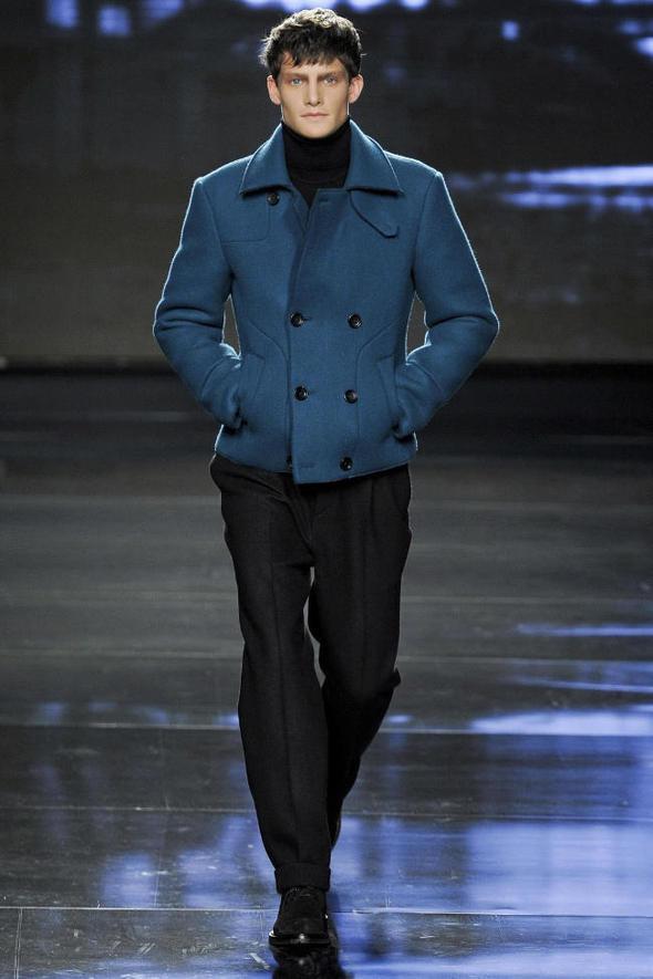 Изображение 59. Milan Fashion Week. Часть 2.. Изображение № 59.