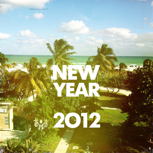 Лукбук: Click-boutique New Year 2012. Изображение № 1.