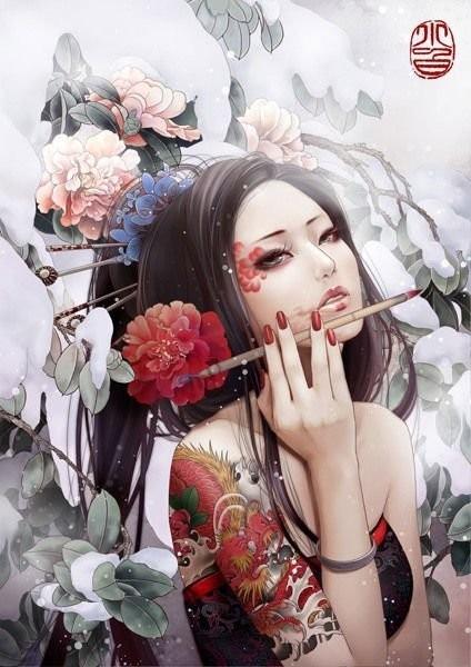 Xiao Bai. Изображение № 17.