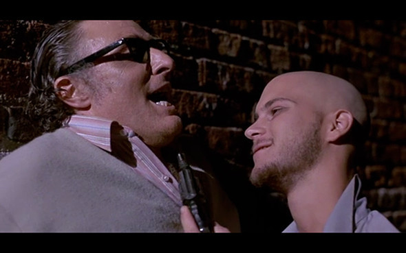 B-Movies: «Repo Man». Изображение № 39.