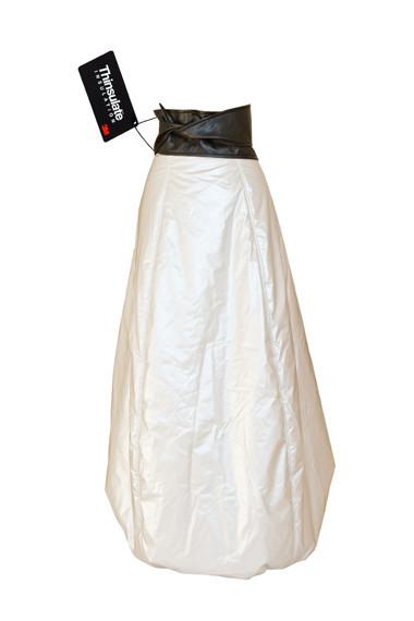 Fashion-проект 10iQ. Изображение № 10.