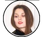 Гид по интернатуре в российских модных компаниях. Изображение № 4.