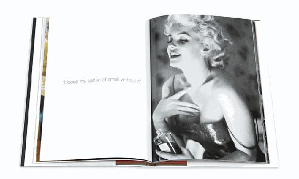 Книги о модельерах. Изображение №28.