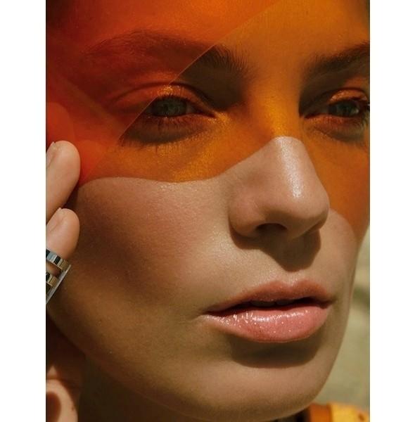 Изображение 26. Съемки: AnOther Man, Interview, Madame Figaro и Vogue.. Изображение № 25.