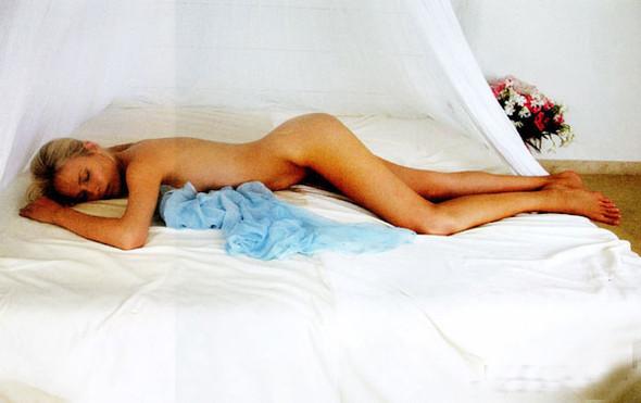 Natasha Poly forMuse #19 (NSFW). Изображение № 9.