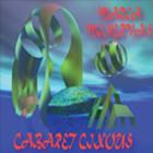 The Drums, Ladytron, Nocow и другие альбомы недели. Изображение № 8.