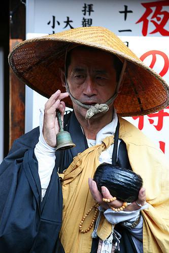 Изображение 13. Как фотографировать людей на улице.. Изображение № 13.