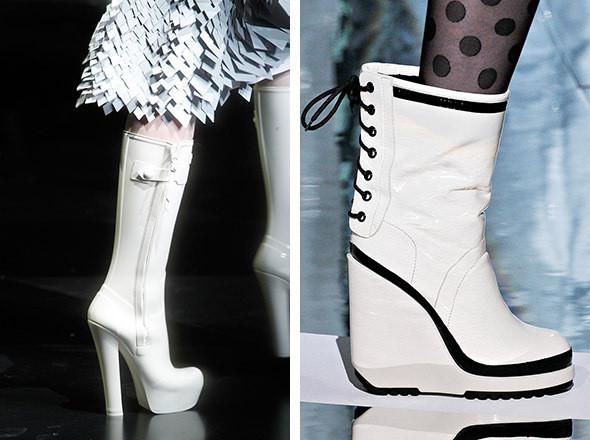 Louis Vuitton / Marc Jacobs . Изображение № 124.