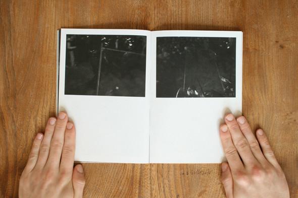 11 альбомов о протесте и революции. Изображение № 34.