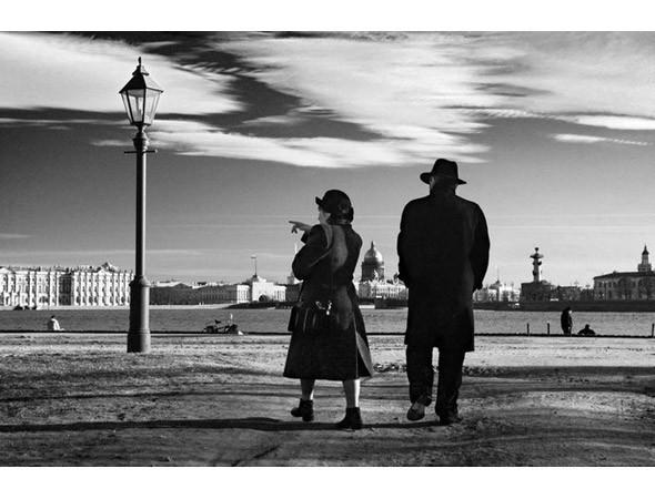 Большой город: Петербург и петербуржцы. Изображение № 159.