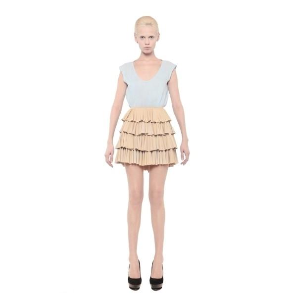 Изображение 20. Лукбуки: ArinovFedyshin и Pure Joy Fashion.. Изображение № 20.