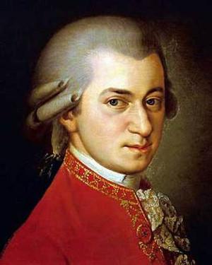 Изображение 4. 10 лучших композиторов мира по версии NewYorkTimes.. Изображение № 8.