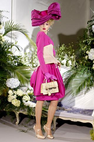 Изображение 49. Dior.Couture.. Изображение № 49.