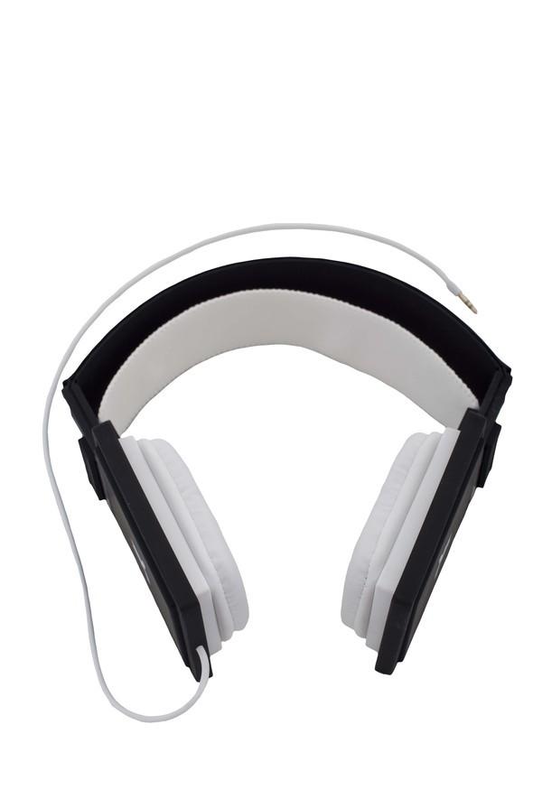 WeSC Headphones. Изображение № 24.