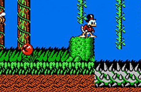 Чекпойнт:  Еженедельная  рубрика о видеоиграх . Изображение № 12.