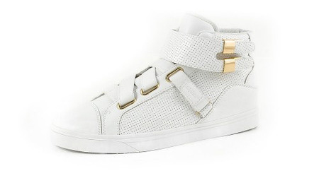 CIPHER – новое имявмире sneakers'ов. Изображение № 2.