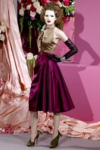 Изображение 70. Dior.Couture.. Изображение № 70.