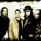 Музыкальный дайджест: Korn записывают дабстеп-альбом, а Flaming Lips — 24-часовую песню. Изображение № 2.